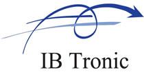 IB Tronic
